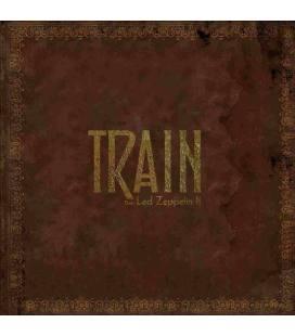 Does Led Zeppelin II - CD