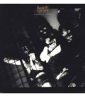 Club Mondo Bizarre (1 CD)