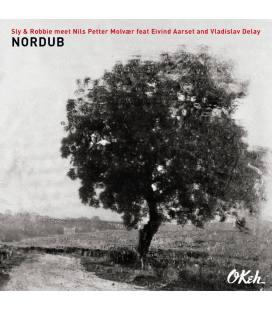 Nordub (2 LP)
