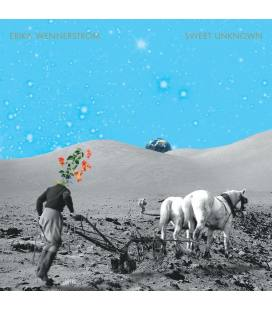 Sweet Unknown (LP)