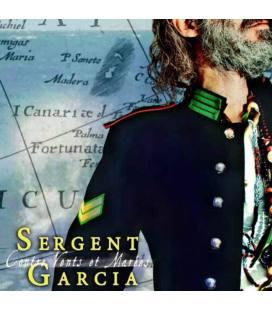 Contra Vents Et Marees (CD)