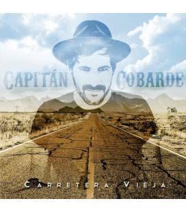 Carretera Vieja (LP)