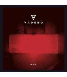 La Por (CD)