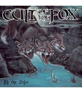 By The Styx