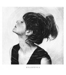 Ecliptica (CD)