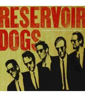 Reservoir Dogs - B.S.O.