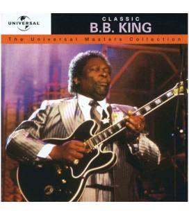 Classic B.B.King
