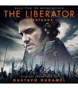 B.S.O. Libertador-Dudamel