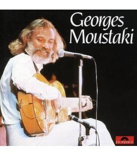 G.Moustaki - George Moustaki