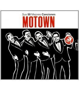 Sus 50 Mejores Canciones - Motown