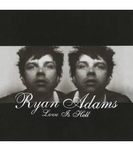 Love Is Hell Vol 1 & 2 - Ryan Adams