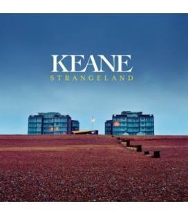 Strangeland (Standard)