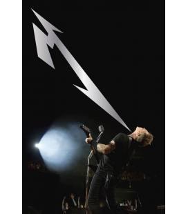 Quebec Magnetic (Dvd) - Metallica