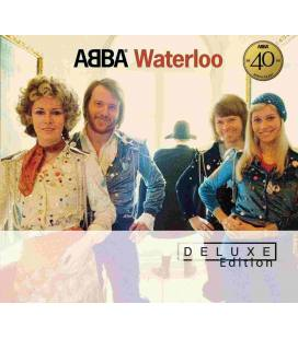 Waterloo (Deluxe)