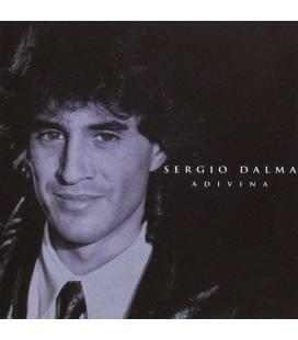 Adivina - Sergio Dalma