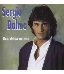 Esa Chica Es Mia - Sergio Dalma