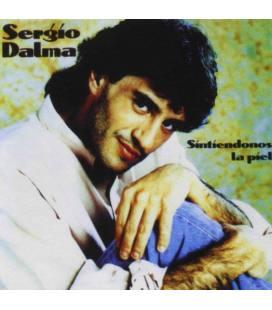 Sintiéndonos La Piel - Sergio Dalma