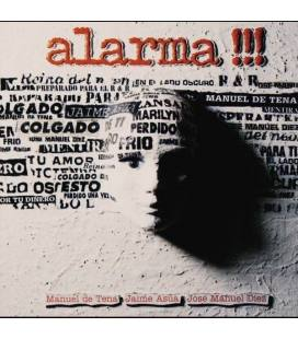 Alarma!!!