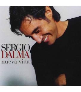Nueva Vida - Sergio Dalma