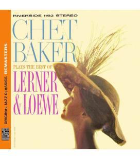 Play The Best Of Lerner & Loewe