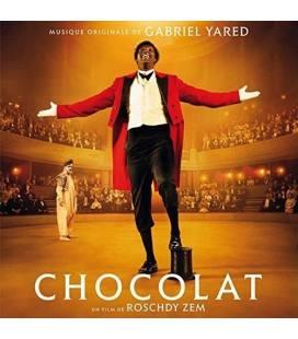 B.S.O. Monsieur Chocolat
