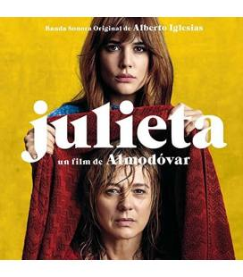 B.S.O. Julieta