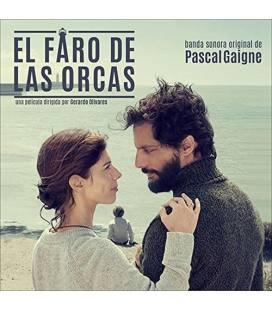 B.S.O. El Faro De Las Orcas