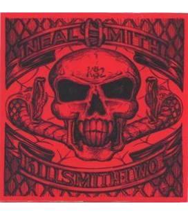 II - KillSmith Neal Smith