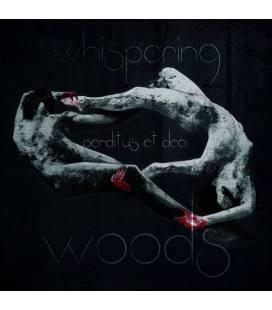 Perditus et Dea - Whispering Woods