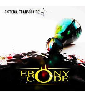 Sistema Transgénico - Ebony Code