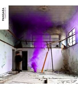 Fabriclive73
