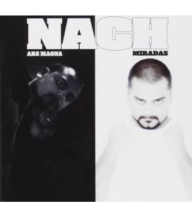 Ars Magna / Miradas - Nach