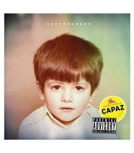 Superhumano - Capaz