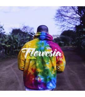Flowesia - Cristal - Shotta