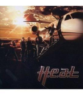 H.E.A.T. - H.E.A.T