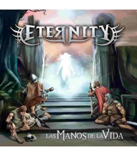 Las manos de la vida - Eternity