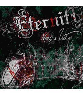 Nueva vida - Eternity