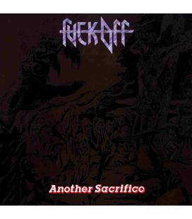Another sacrifice - Fuck Off