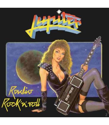 Radio rock & roll