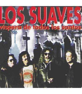 Vispera De Todos Los Santos - Los Suaves