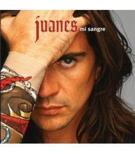Mi Sangre Reedición - Juanes