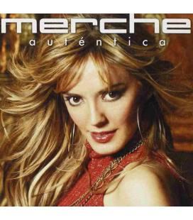 Merche - Autentica