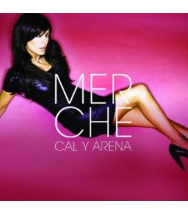 Cal Y Arena