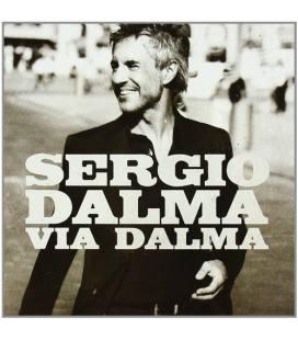 Via Dalma - Sergio Dalma