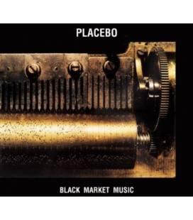 Black Market Music - Placebo