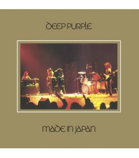 Made In Japan 2014 - Deep Purple