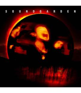 Superunknown-35Th Std - Soundgarden