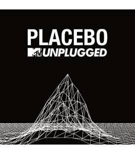 Mtv Unplugged (Cd Standar) - Placebo