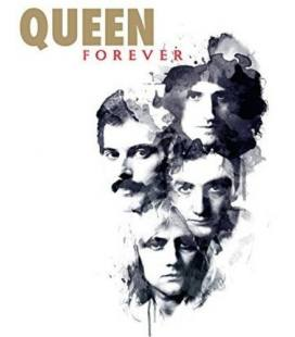 Queen Forever (Deluxe) - Queen