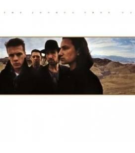 The Joshua Tree 30 Anniversary (Deluxe) - U2